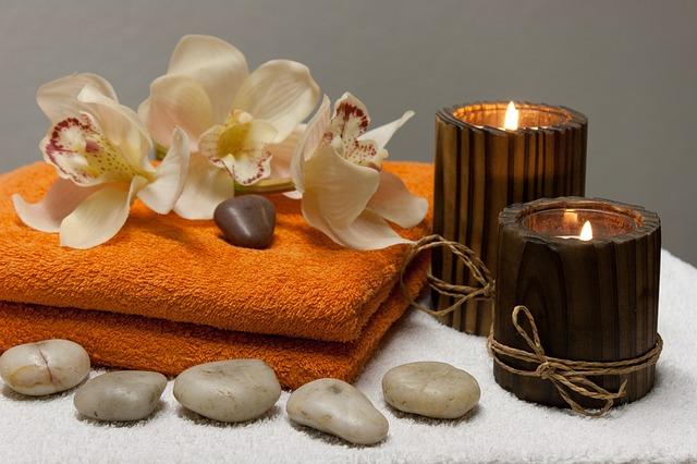 naturopathic-care-wellness