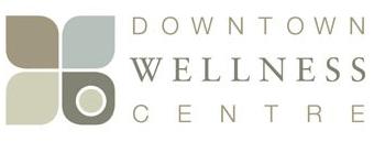Downtown Wellness Centre
