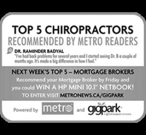 best-vancouver-chiropractor