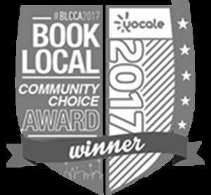 yocale-award