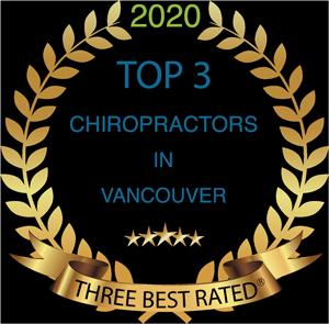top-chiropractors-vancouver-2020-dr-raminder-badyal